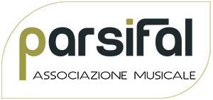 Parsifal APS